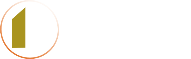 Raffles Developments